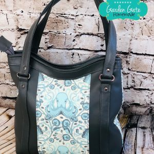 Gracie Shoulder Bag